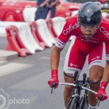 Cofidis Tour de France - Marseille - France