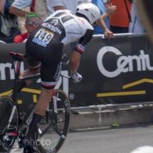N°149 Tour de France - Marseille - France