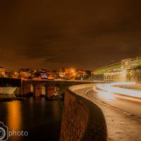 Le Pont de la Fausse Monnaie Marseille