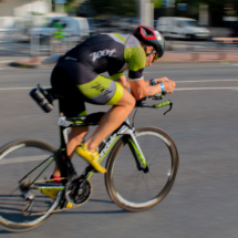 Cannondale Triathlon Marseille M- L Distances - France
