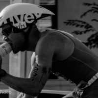 Hydratation... - Triathlon Marseille M-L Distances - France