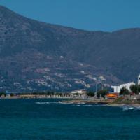 Agistri Island - Greece