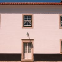 Maison à Obidos - Portugal