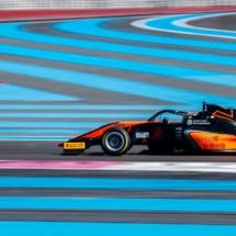 Formula 3000 - N°99 - Circuit Paul Ricard - Le Castellet - France