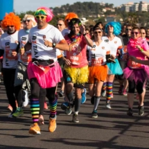 Run for Fun - Marseille - France