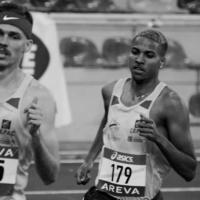 1500m H - Championnat Départemental Athlétisme - Miramas - France-2