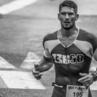 ZeroD - Pride is Forever - Triathlon M - Istres - France