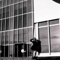 Fondation Vasarely - Aix en Provence - France-5