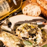Les bonnes choses de Provence - St Martin de Crau - France_-4