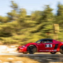 Opel Speedster N°37 - GT Experience - Mont Ventoux - France (3)
