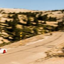 Porsche GT3 N°14 - GT Experience - Mont Ventoux - France-3