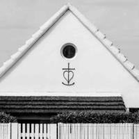 Geometry - Saintes Marie de la Mer - France