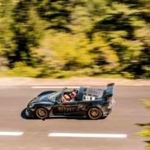 Lotus EX460 N°13 - Mont Ventoux - France-2
