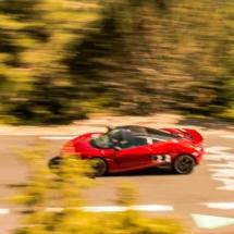 McLaren N°2 - Mont Ventoux - France-3