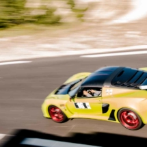 Lotus N°16 - Supercar Experience - Mont Ventoux - France-2